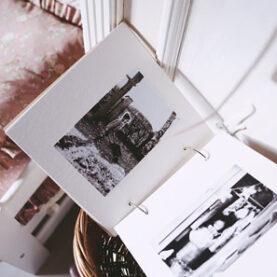 Albumy do zdjęć