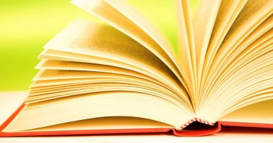конкурс Лучшая книга года 2014