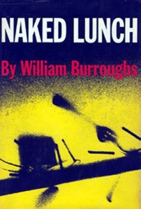 naked_lunch.us.grove.1962