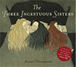3IncestuousSisters