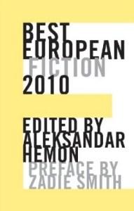 besteuropeanfiction2010