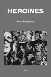 KZambrenoHeroines