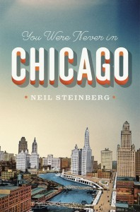 Steinbergbookcover
