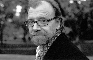 CT george_saunders02.jpg