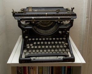 Mairead_Case_typewriter