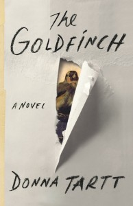 goldfinchCOVER