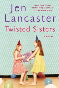 TwistedSisters