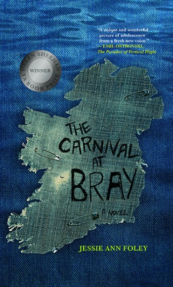 Carnival_at_Bray_FrontCover