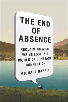 end of absence