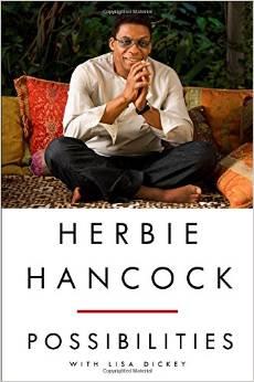 Herbie Hancock - Possibilities