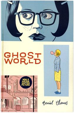 Ghost World, 1998