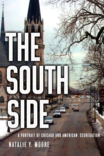 South Side cover image-2