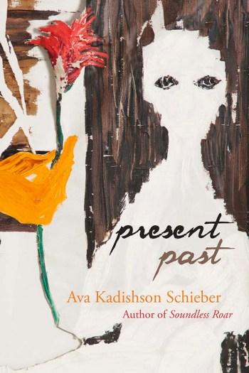 present-past