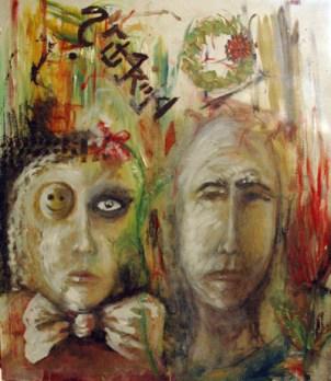 מחכים, 2007