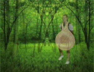 ביער נרקוד 14-8-10