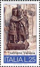 venezia25_big