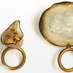 lital-mendel_precious-stones_cover_square