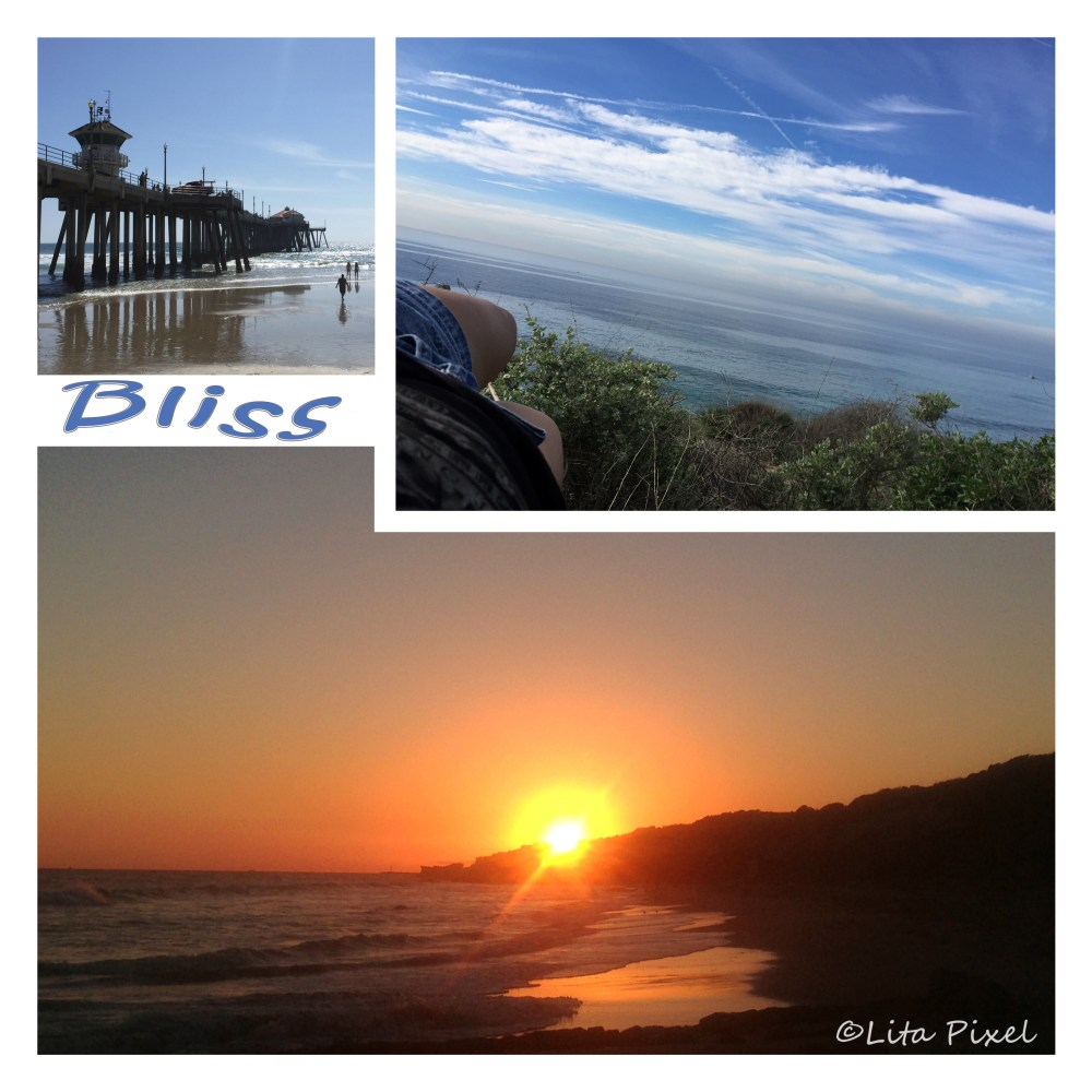 Photo 101 - Day Four: Bliss