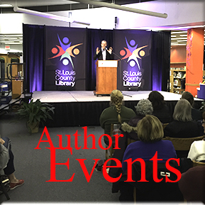 Author Events