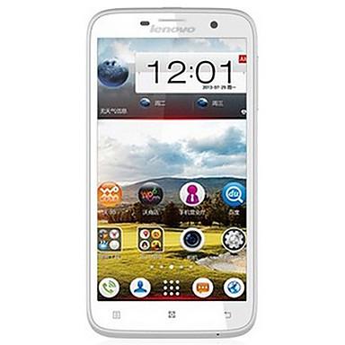 "Lenovo A850 5.5"" Android 4.2 3G Smartphone(Quad Core 1 ..."