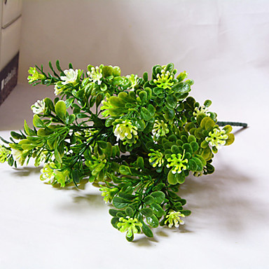 High Quality Artificial Plants for Home Decoration Bright ...