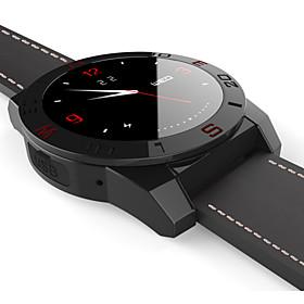 n10 Smart Watch