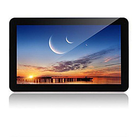 M101 10.1 pouces Android Tablet (Android 5.1 1024600 Quad Core 1GB RAM 16Go ROM)