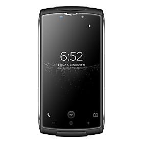HOMTOM ZOJI Z7 5.0 Zoll 4G Smartphone ( 2GB 16GB 13MP Quad Core 3000 )