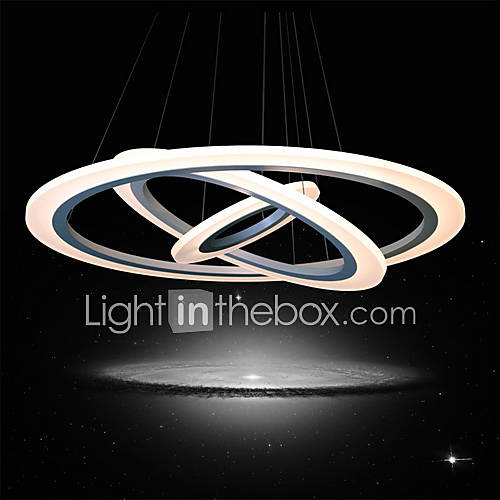 Dimmable Flashlight Light Painting
