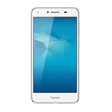 Huawei Honor 5 Play 5.0 Android 5.1 4G Smartphone (Dual SIM Quad Core 8 MP 2GB 16 GB Black / Gold / White)