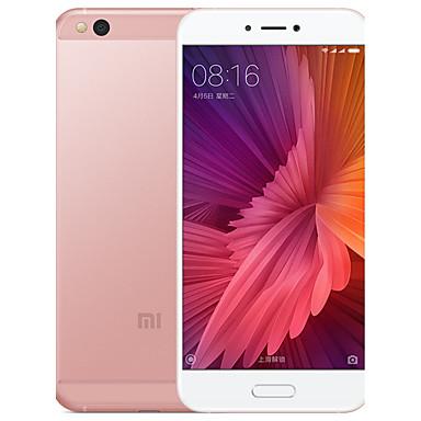 Original Xiaomi Mi5C Mi 5C Mobile Phone 4G FDD LTE Pinecone Surging S1 Octa Core 5.15'' 1920x1080 3GB RAM 64GB ROM Fast Charge