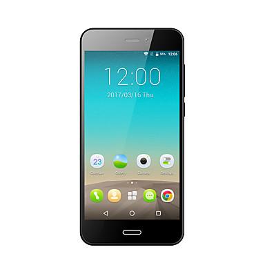 Gretel A7 4.7 inch Android 6.0 3G Smartphone (Dual SIM Quad Core 8 MP 1GB 16 GB Black)