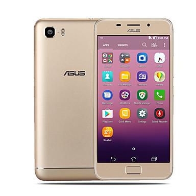 ASUS Zenfone 3S ZC521TL 5.2 inch 4G Smartphone (3GB + 32GB 13 MP Octa Core 5000mAh)