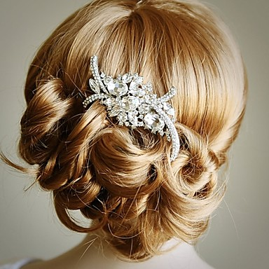 diamond bridal hair b art crystal rhinestone wedding hair b hollywood glamour wedding hair