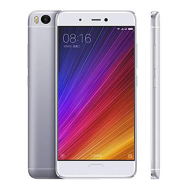 Xiaomi® Mi 5s 3GB 64GB Snapdragon 821 Dual SIM 12MP PDAF Camera Ultrasonic Fingerprint