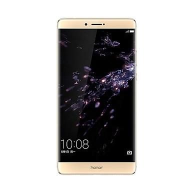 HUAWEI NOTE8 6.6 2K 2.5D Android 6.0 4G Metal Smartphone (Fingerprint OTG Dual SIM Octa Core 13MP 4GB 64GB 4500mAh)