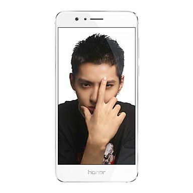 Huawei Honor8 5.2 Dual 2.5D FHD Android 6.0 4G Fingerprint Smartphone (Dual SIM VoLTE Octa Core 12MP 4GB 64GB 3000mAh)