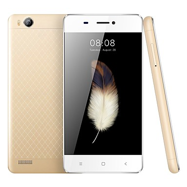 Ken V5 4 screen 3G slim smart phone 8G 2 million camera