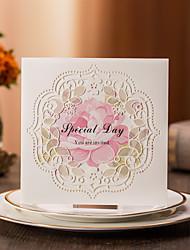 Clearance Wedding Invitations Lightinthebox Com