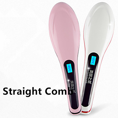 hair straightener roll dual ceramic straight clip hair roller straight hair sticks straight b