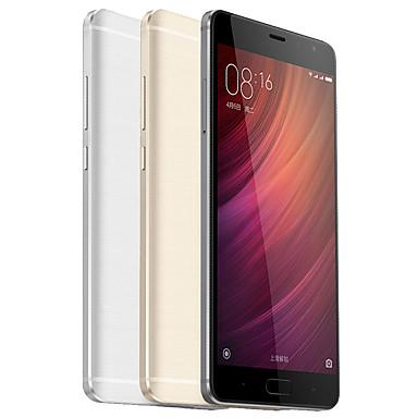 [Geek Alert] Interessado num smartphone Xiaomi? Então isto é para si 6