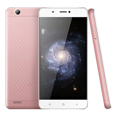 Ken V6 4.5 screen 3G slim smart phone 8G 2 million camera