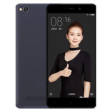 Xiaomi Redmi 4A Global 5.0 inch 4G Smartphone (2GB + 32GB 13 MP Quad Core 3120 mAh)