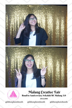 sewa photobooth malang