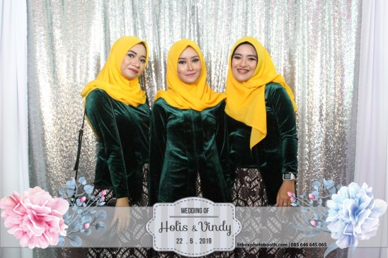 photobooth Tulungagung