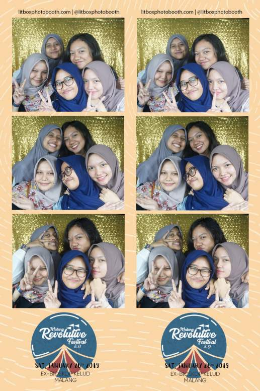 Photobooth Kediri