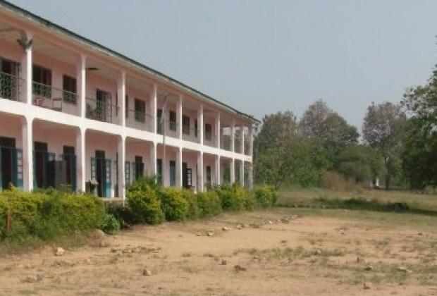 Abeokuta Girls' Grammar School