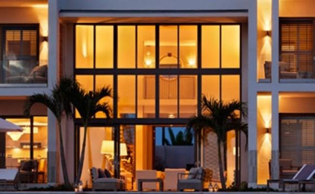 Rockview Hotel Lagos