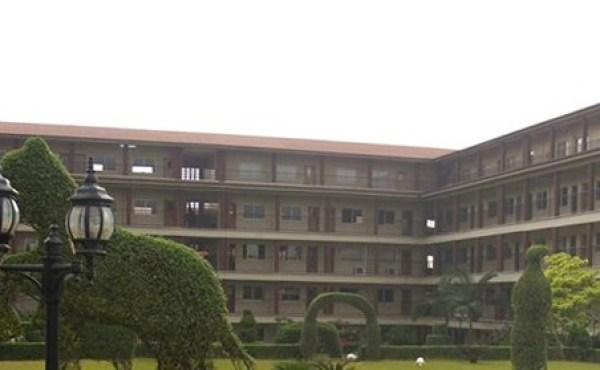 Vivian Fowler Memorial College