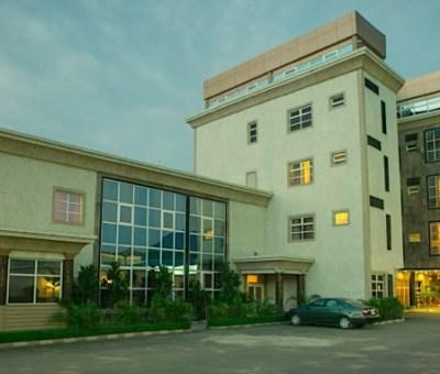 DPALMSHOTEL